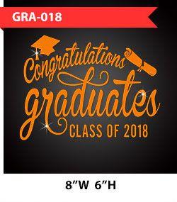 order-letter-congratulations-graduates