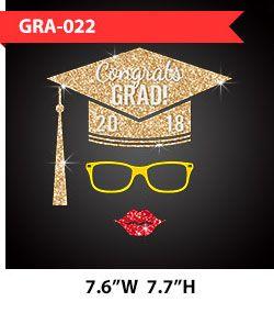 stock-congrats-grad-diamante