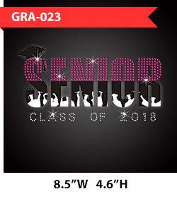stock-senior-graduates