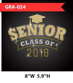 bling-senior-class