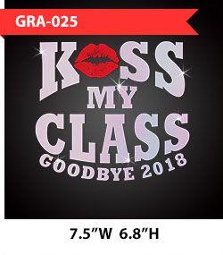 stock-kiss-my-class