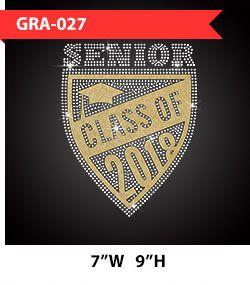 nline-senior-class-of-2018