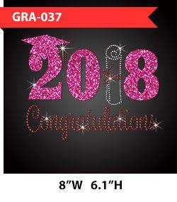 stock-congrats-2018