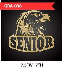 sale-senior-class-eagle