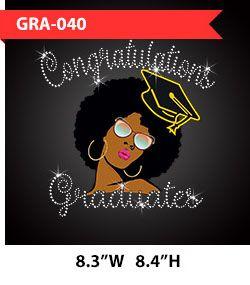 stock-afro-girl-graduate