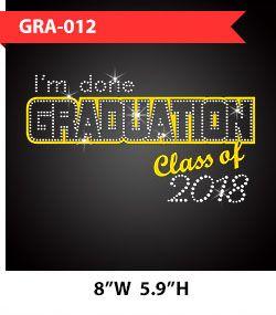 sale-i-am-done-graduation