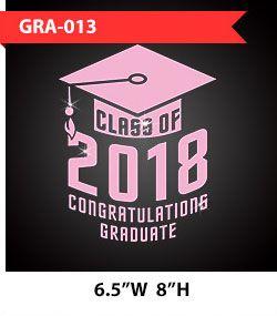 customized-congratulations-graduates