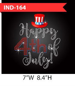 sparkling-happy-4th-of-july