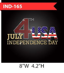 uly-4th-usa-independence-day
