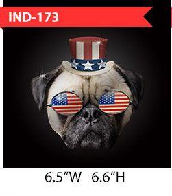 printable-glittering-dog