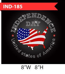 united-states-of-america-independence-day