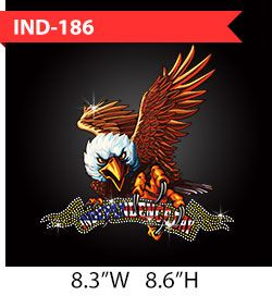 independence-day-eagle
