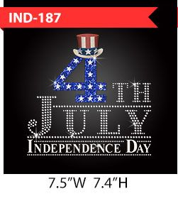 bling-crystal-independence-day