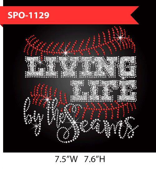bling-baseball