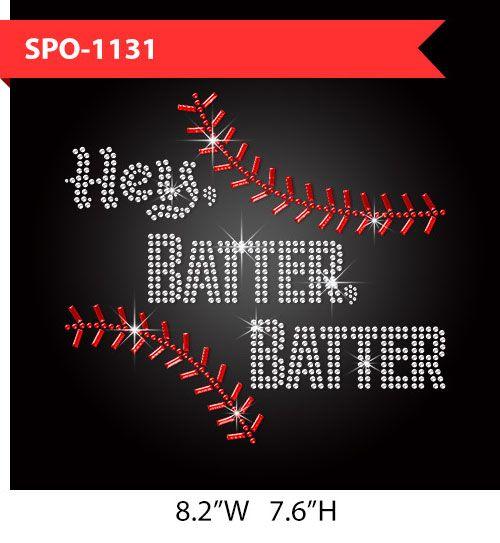 hey-batter-batter