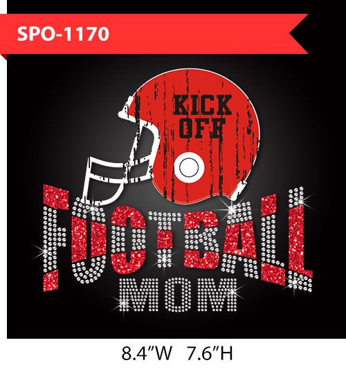 football-mom-in-red-helmet-football