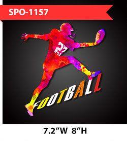 avant-garde-pink-football