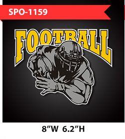 yellow-and-gray-nostalgic-football