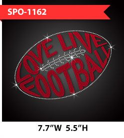 love-live-football