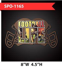 comic-style-football