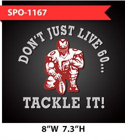 tackle-it-american-football