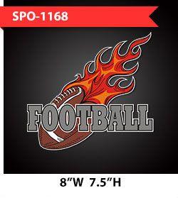 flame-football-passionate-football