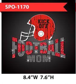 football-mom-in-red-helmet-football