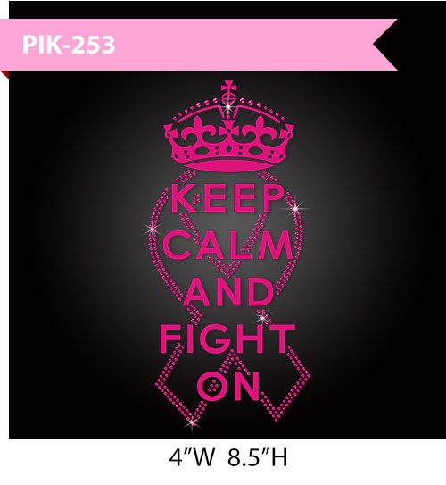 you-are-the-princess-keep-calm-and-fight