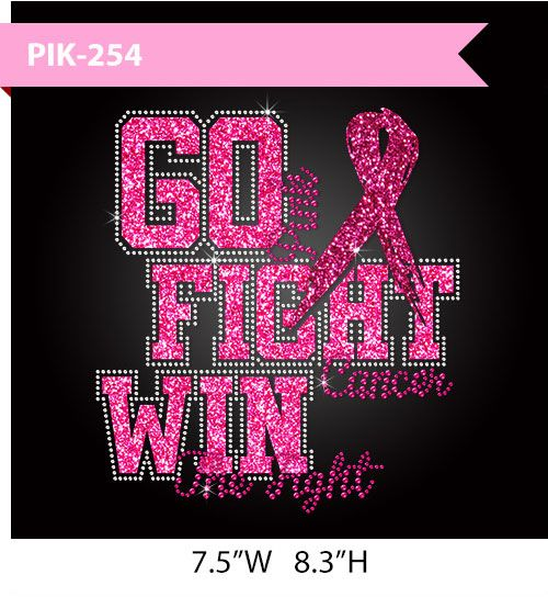 go-fight-and-win-pink-ribbon