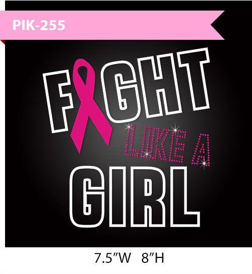 fight-like-a-girl-pink-ribbon