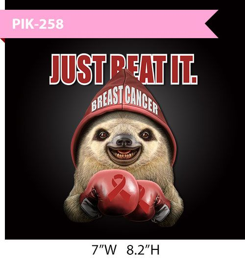 just-beat-it-keep-on-with-the-cute-seal-breath-cancer-themed