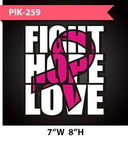 fight-hope-and-love-advanced-pu