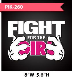 fight-for-the-girl-hold-the-hope-pink
