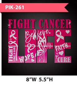 fight-cancer-call-for-breast-health-care-for-the-girls