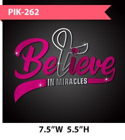 believe-in-miracles-pink-ribbon-themed