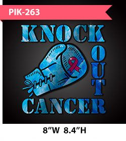 blue-letters-knock-out-cancer-and-pink-ribbon