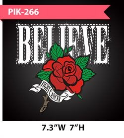 believe-rose-motif-fight-cancer
