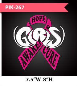 girls-power-fight-cancer
