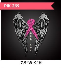 -believer-with-wings-pink-ribbon
