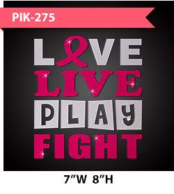 stock-love-live-play-fight-pink-ribbon
