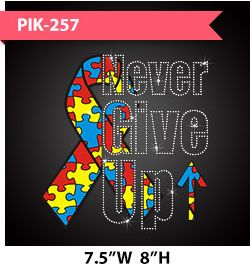 never-give-up-fight-the-cancer