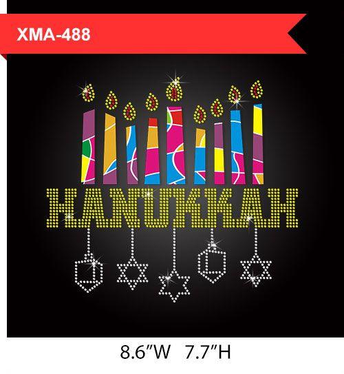 light-a-menorah-in-hanukkah-traditional-custom