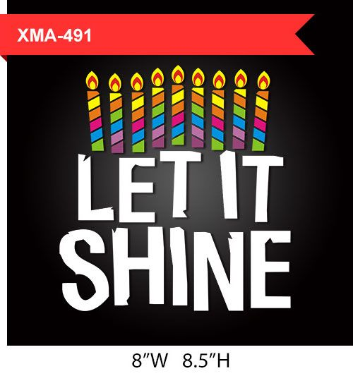 let-it-shine-hanukkah-themed-printable