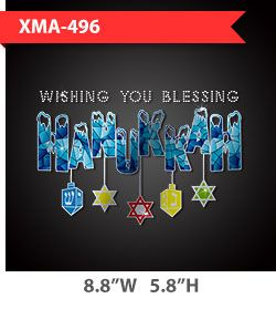glitter-wishing-you-blessing