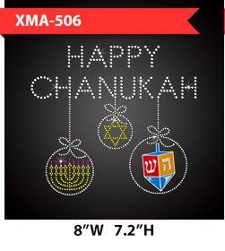 happy-chanukkah-bling