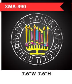 happy-hanukkah-special-colorful-menorah-printable