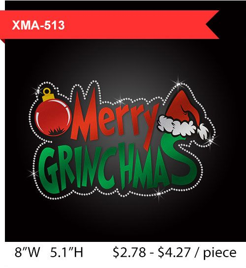 wholesale-merry-christmas-wishes