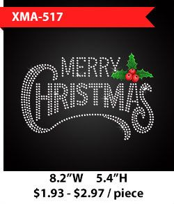 wholesale-merry-christmas
