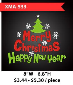 cartoon-christmas-tree-with-cute-letters-christmas