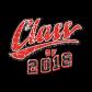 Minimum Class of 2018 Heat Transfer